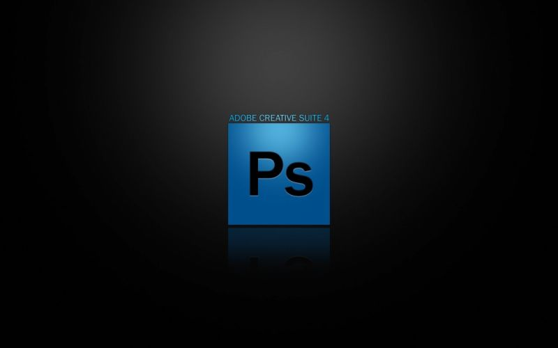 Technology adobe photomanipulations wallpaper