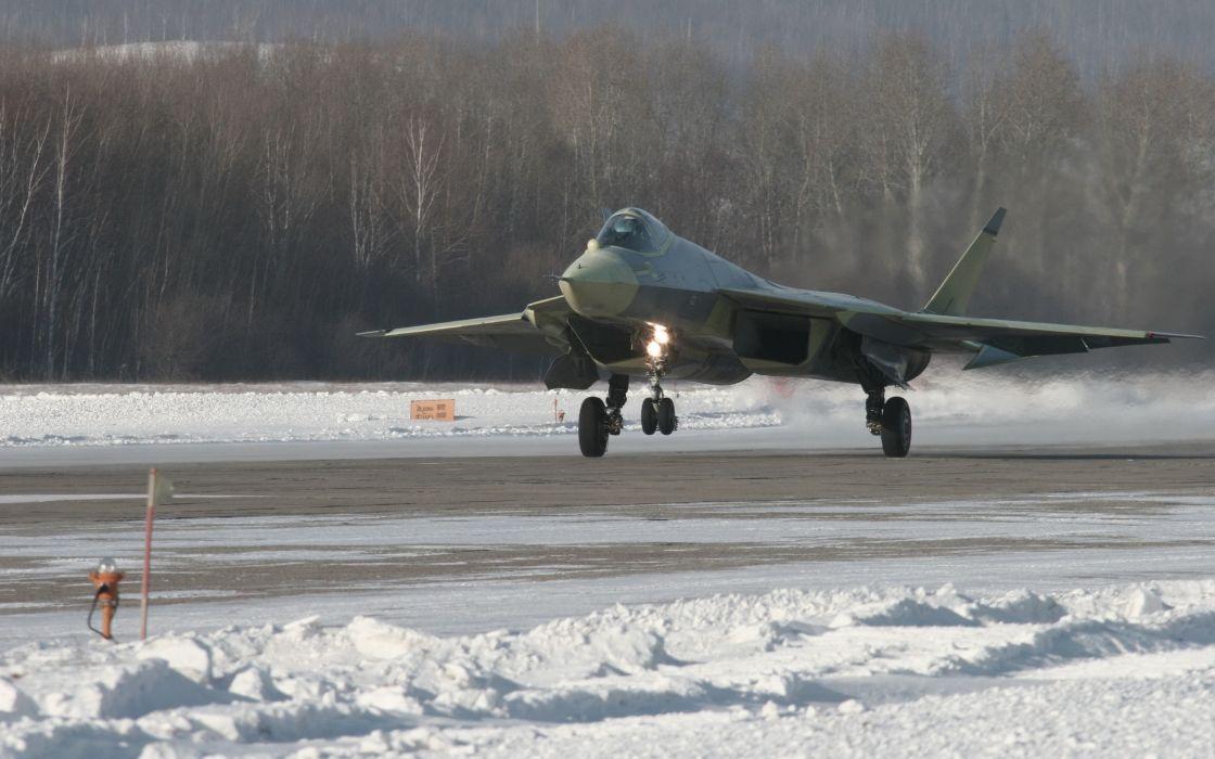 Aircraft russia jet aircraft wallpaper