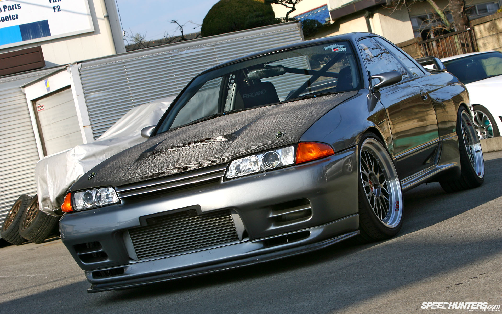 Cars That Start With C >> Cars nissan nissan skyline nissan skyline r32 wallpaper | 1920x1200 | 17062 | WallpaperUP