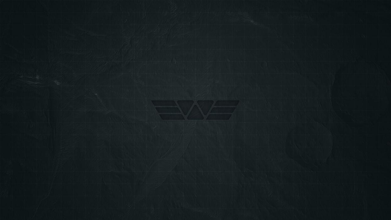 Prometheus weyland weyland industries wallpaper
