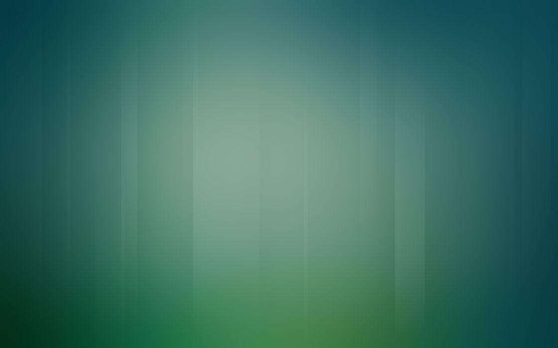 Minimalistic lame curtains blurred wallpaper