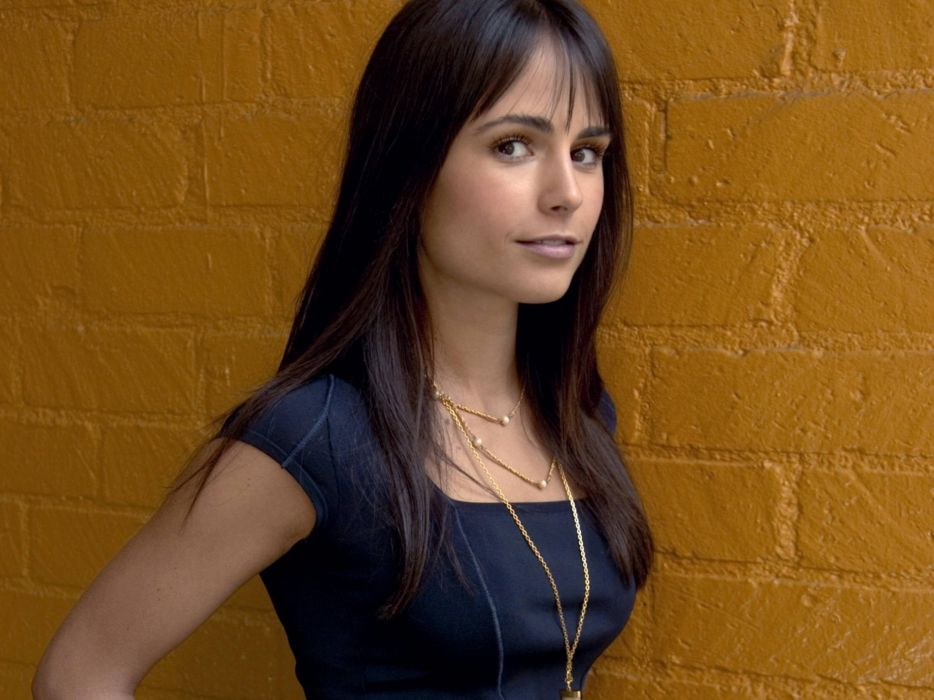 Brunettes women wall actress long hair jordana brewster necklaces fast and furious wallpaper