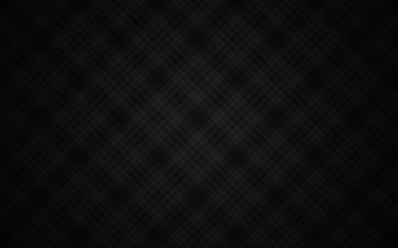 Simple background wallpaper