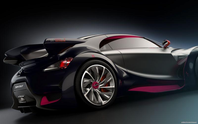 Black cars vehicles supercars wallpaper