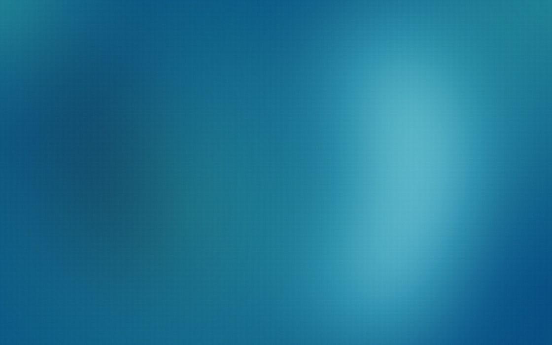 Blue textures wallpaper
