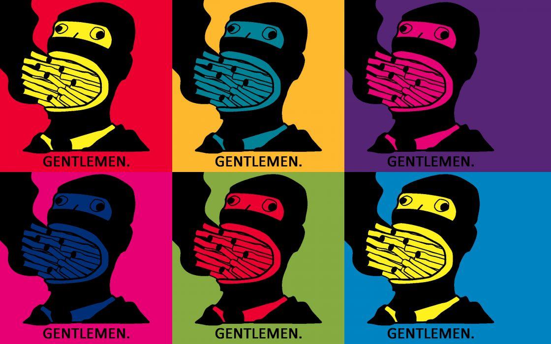 Spy tf2 pop gentlemen team fortress 2 wallpaper