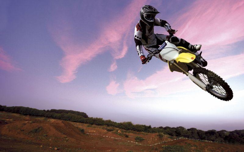 Z250 motorbikes motorcycles wallpaper
