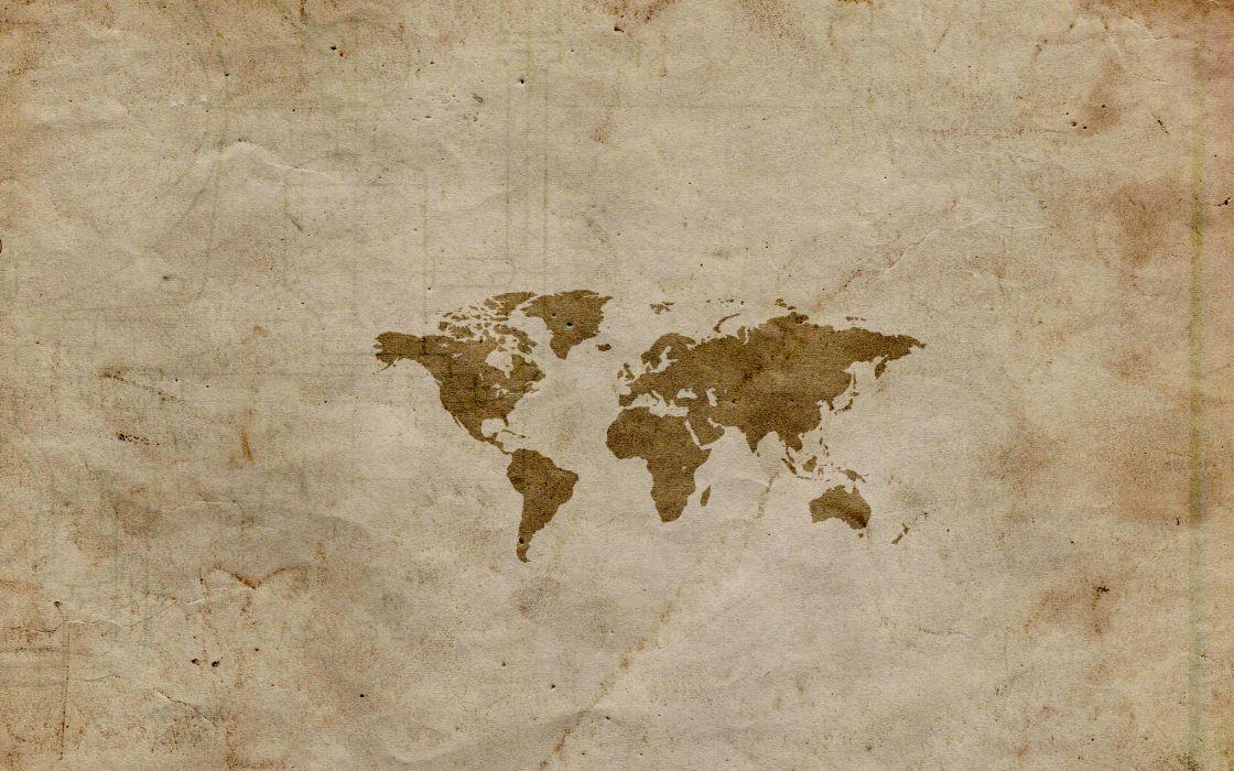 World war ii world map wallpaper