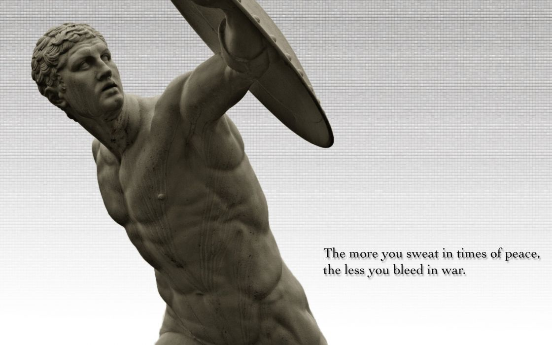 Quotes Philosophy Statues Greek Wallpaper 60x60 60 Impressive Statue Quotes