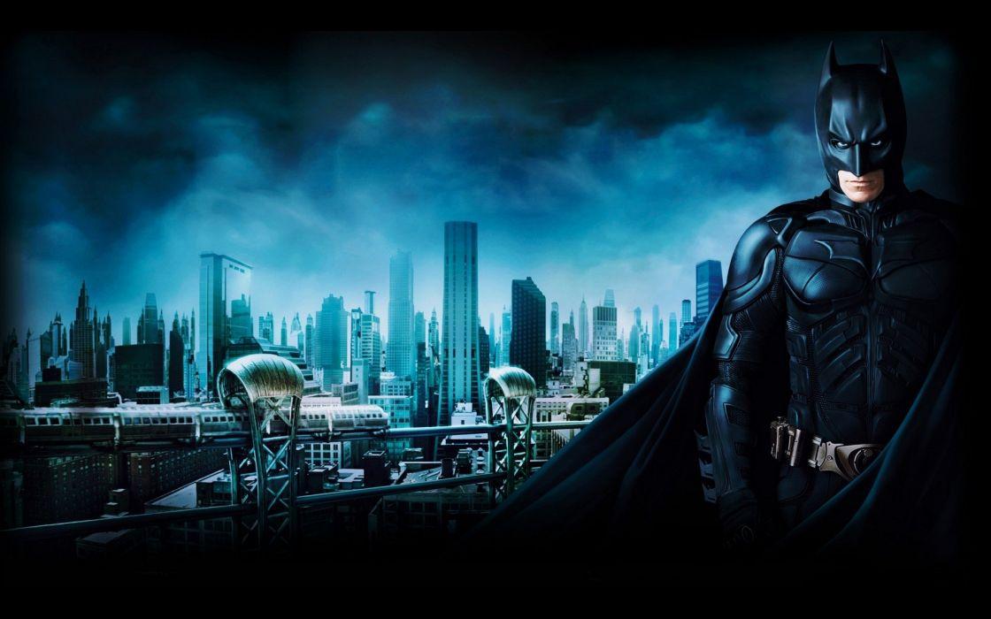 Batman movies bruce wayne wallpaper