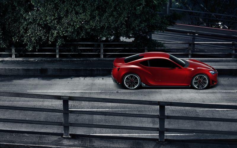 Red cars ferrari artwork supercars wallpaper