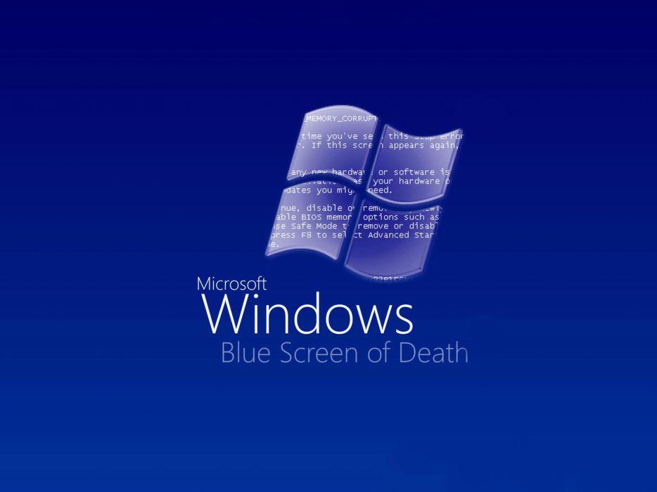 Microsoft windows wallpaper