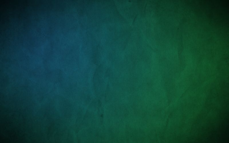 Green abstract paper multicolor wall grunge textures backgrounds wallpaper