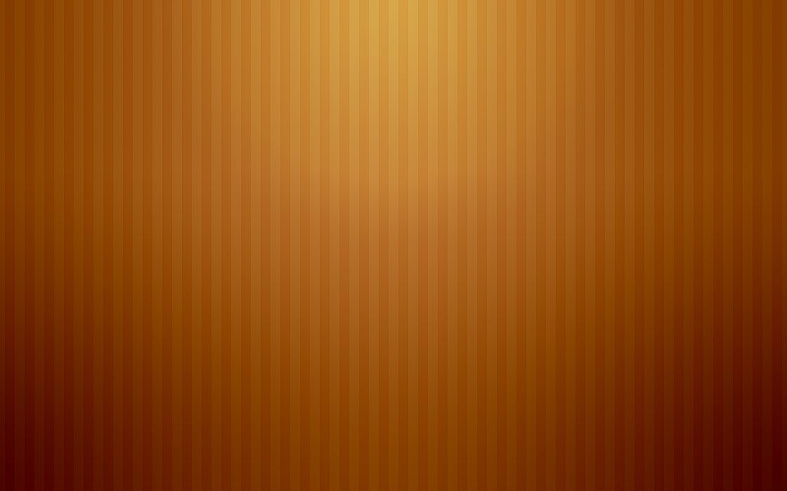 Orange patterns striped texture wallpaper