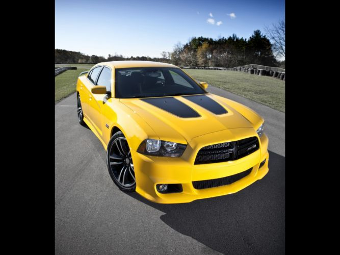 Cars muscle cars super bee dodge charger wallpaper