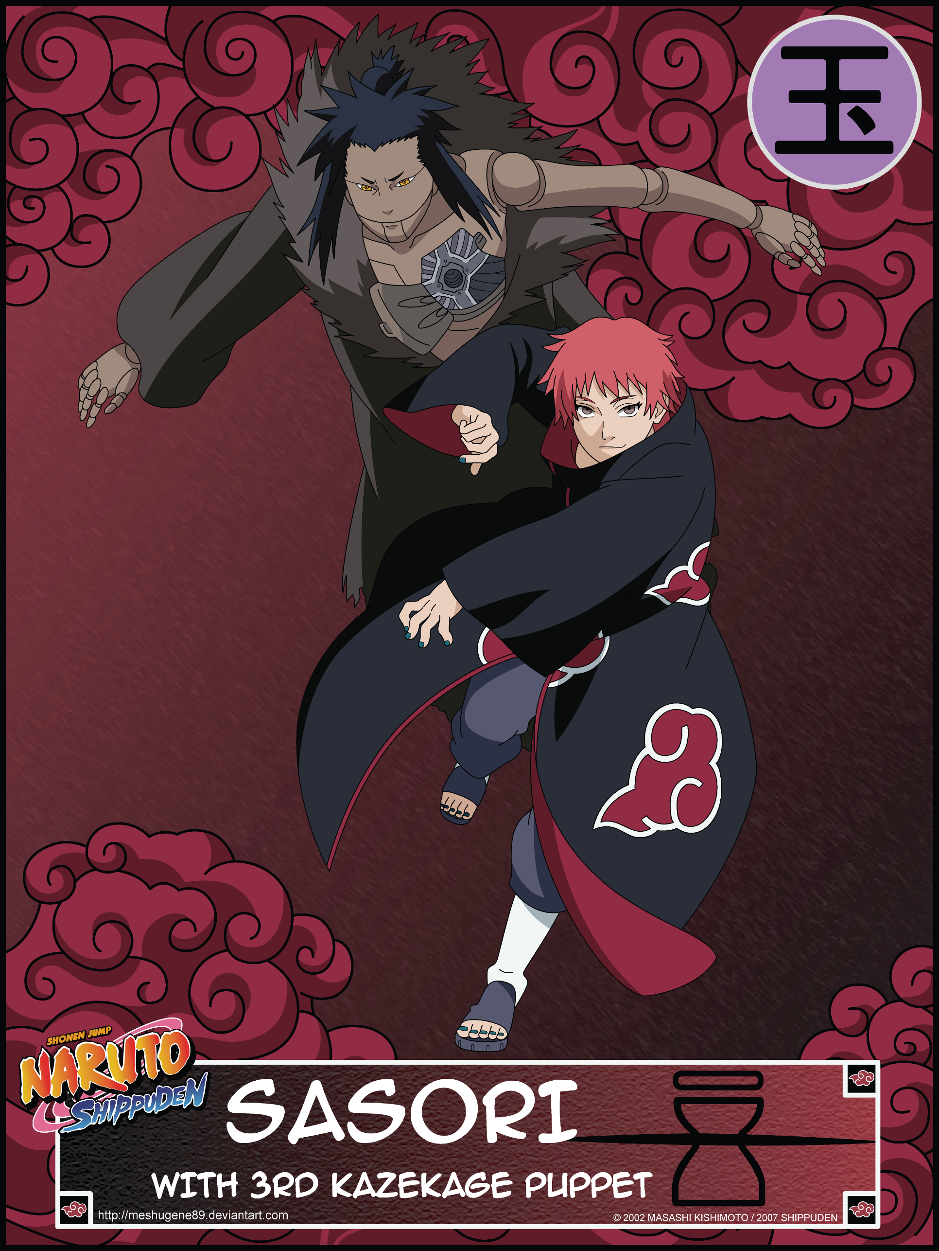 Cool Wallpaper Naruto Akatsuki - 015fd90017f830d4ce76dbb89c43dd2b  2018_25597.jpg
