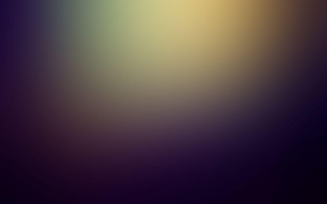 Light minimalistic lame gaussian blur blurred wallpaper