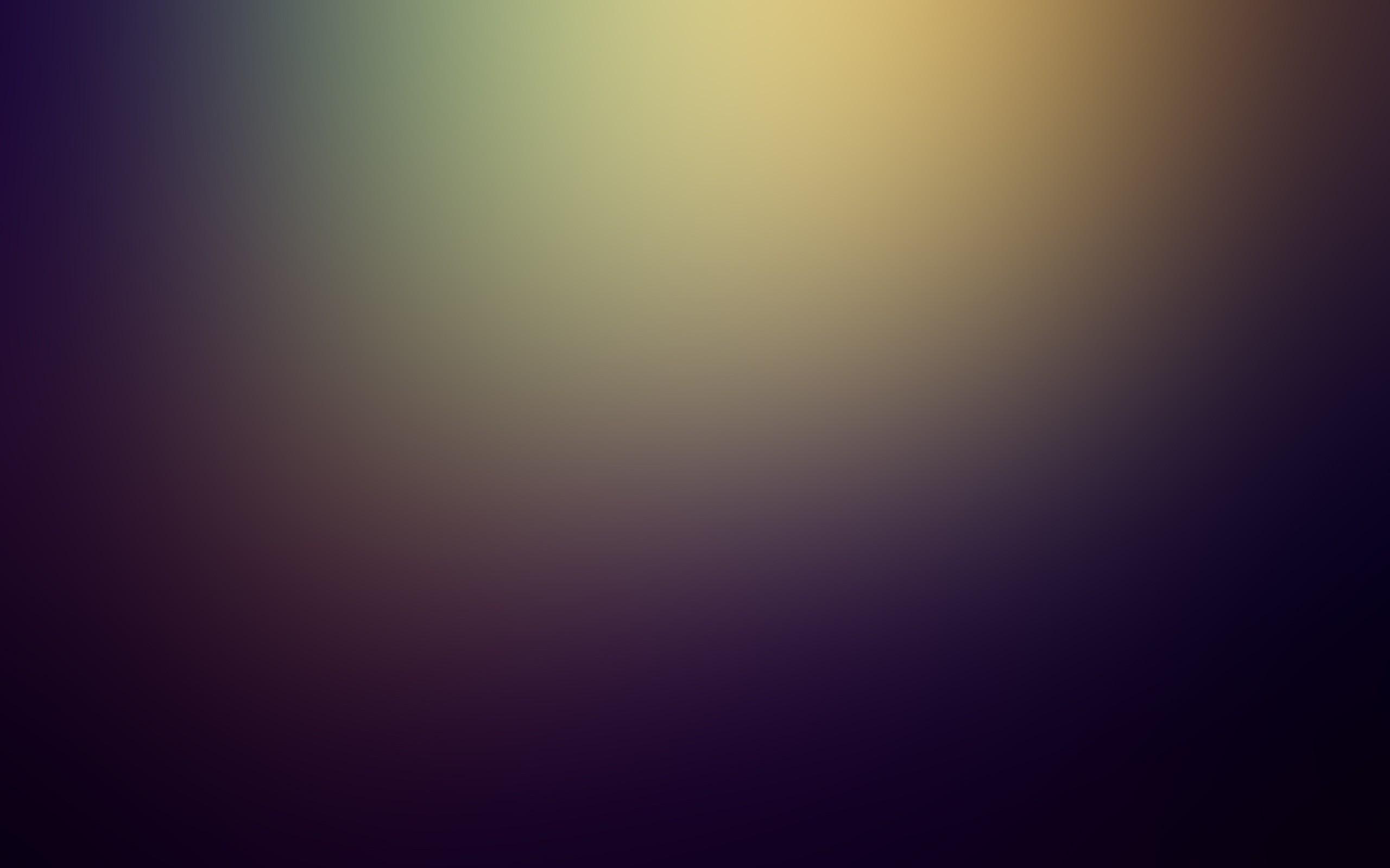 light blurred background hd - photo #22