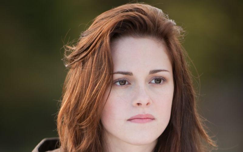 Women kristen stewart actress pale skin wallpaper