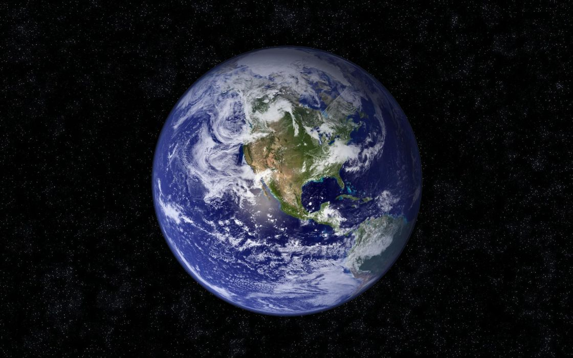 Earth nasa blue marble wallpaper