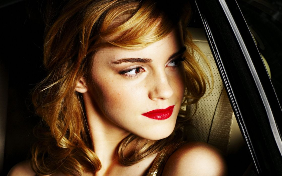 Women emma watson movies actress wallpaper