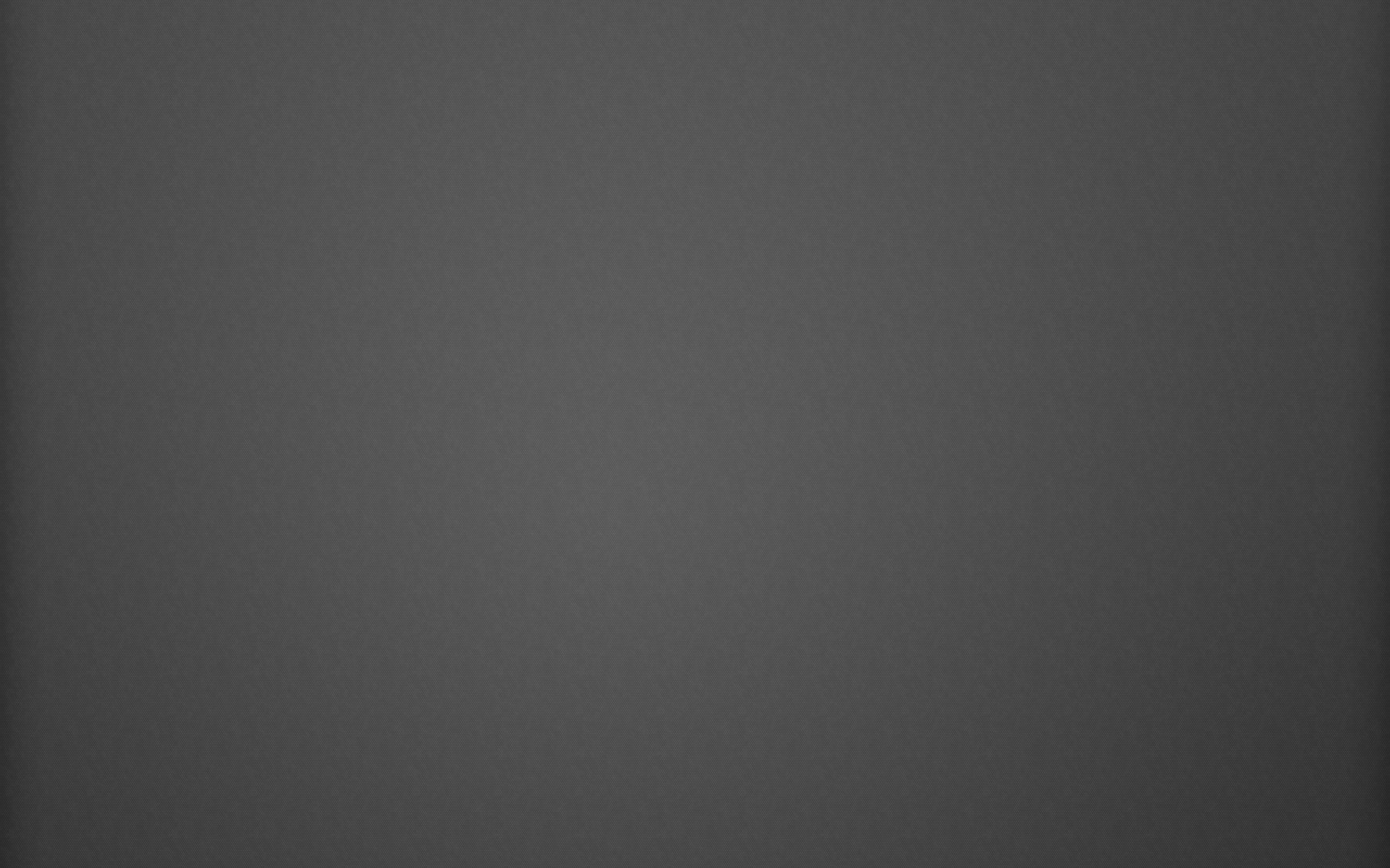 Textures Matte Wallpaper 2560x1600 18117 Wallpaperup