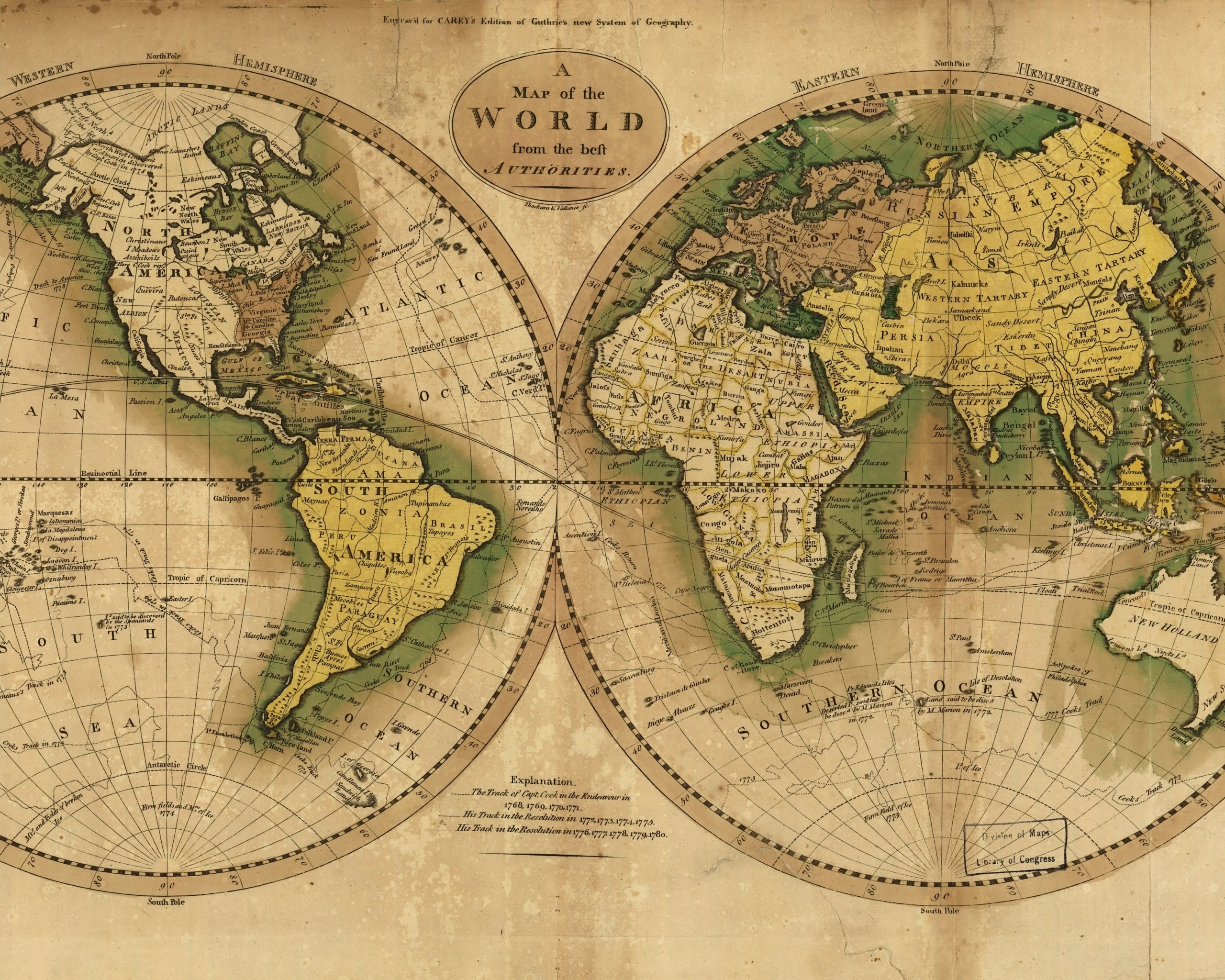 Maps world map cartography wallpaper 2560x2048 18208 wallpaperup gumiabroncs Gallery