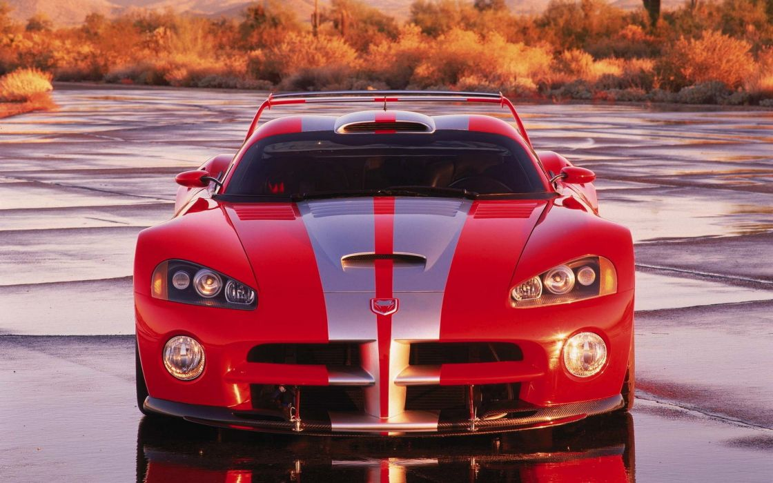 Vehicles dodge viper supercars wallpaper