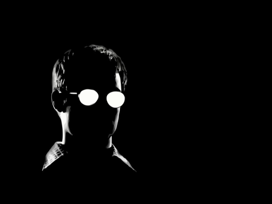 Sin city elijah wood wallpaper