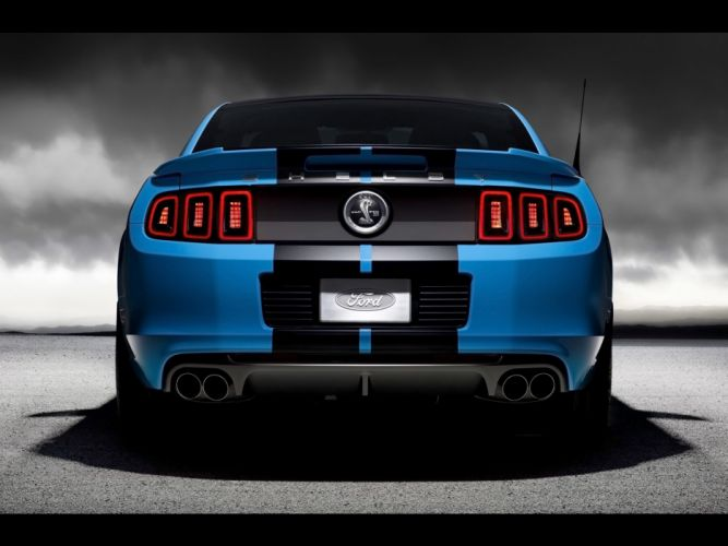 Cars ford shelby ford mustang shelby gt500 wallpaper
