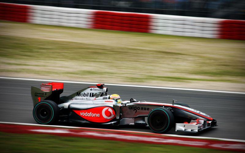 Cars sports formula one vehicles wallpaper