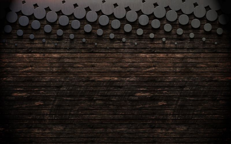 Textures backgrounds wood texture wallpaper