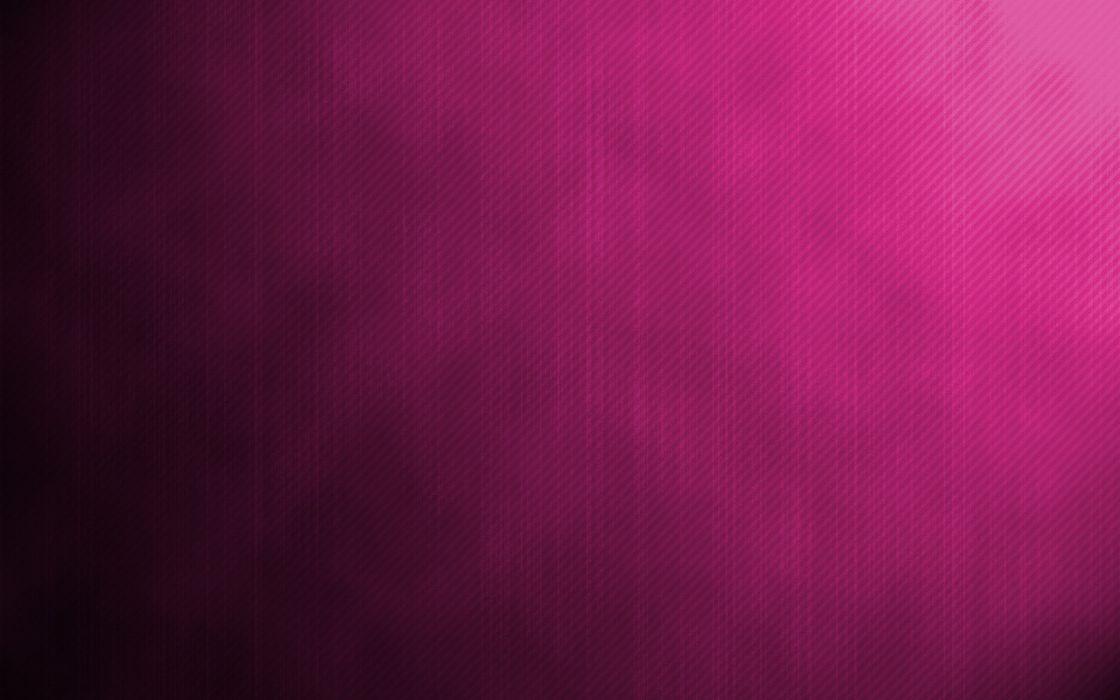 Minimalistic pink textures monochrome wallpaper