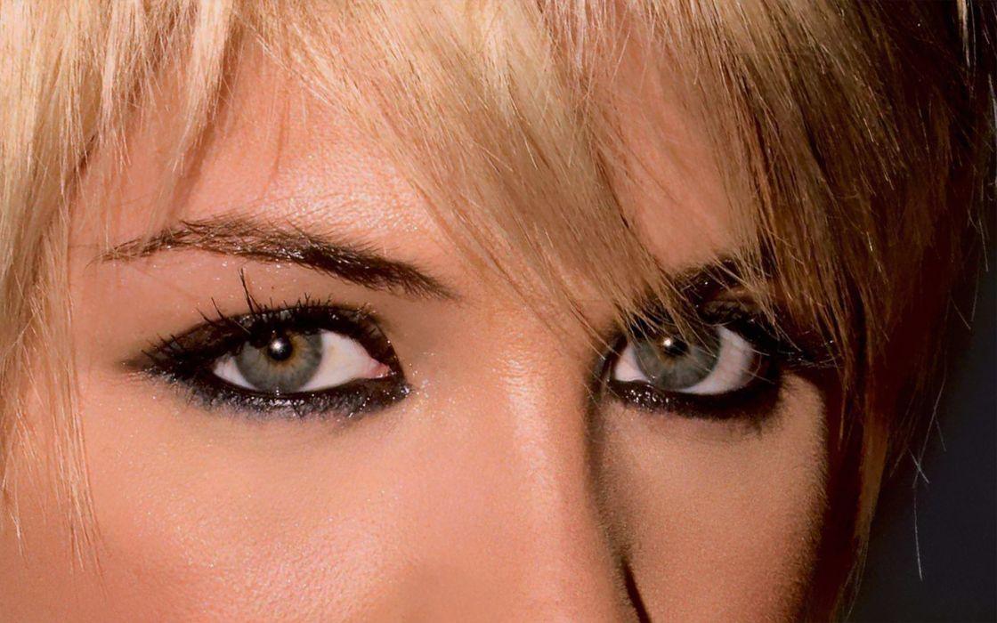 Up eyes gemma atkinson models celebrity wallpaper