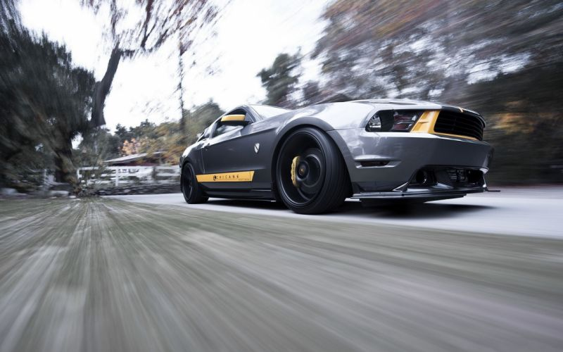 Cars muscle cars ford mustang gt wallpaper