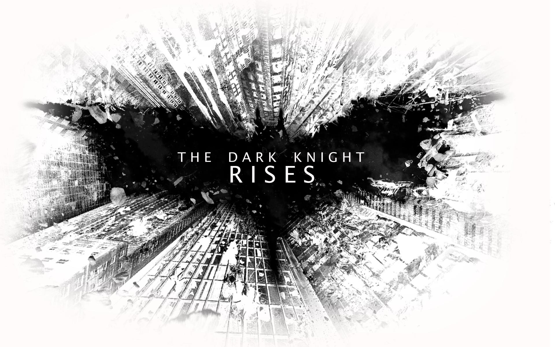Batman Artwork The Dark Knight Rises White Background Wallpaper