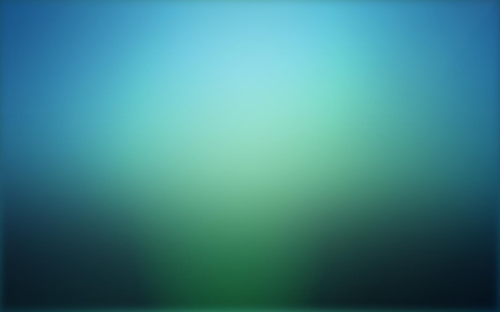 blue blur 2 wallpaper - photo #16