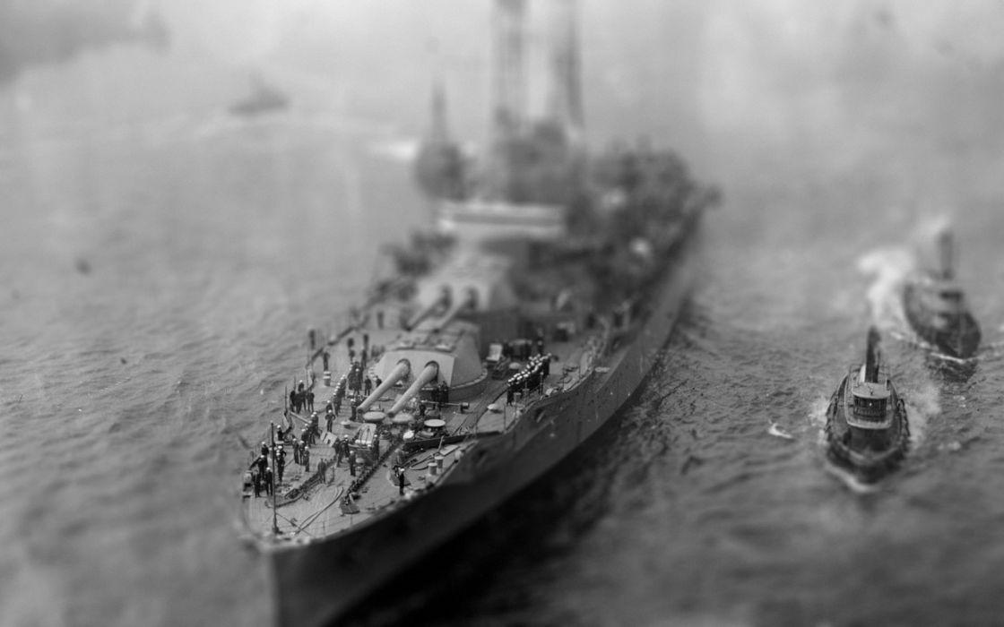 Seas ships navy vehicles wallpaper