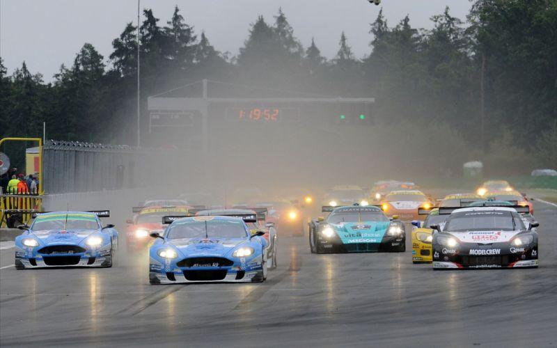 Cars aston martin ferrari maserati dodge vehicles races american cars racing cars wallpaper