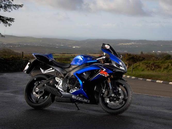 R1000 motorbikes motorcycles wallpaper