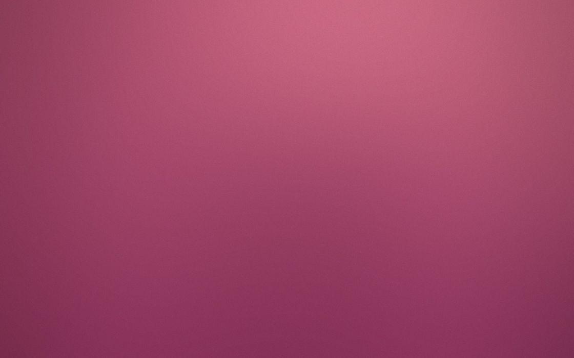 Minimalistic linux ubuntu wallpaper