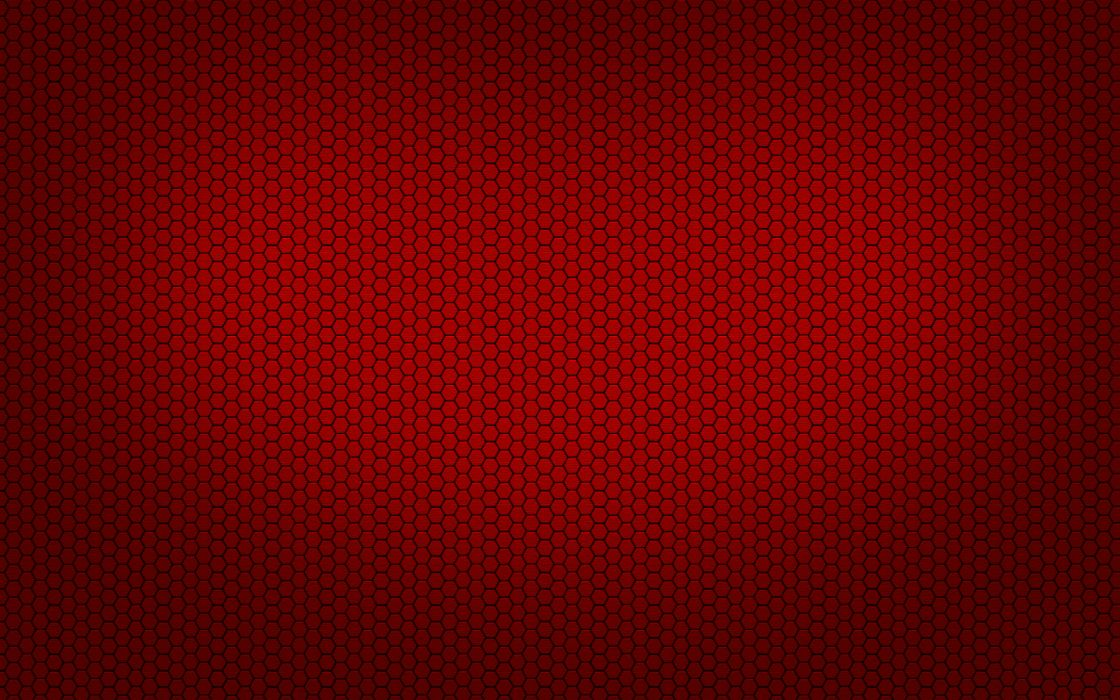 Pattern red patterns backgrounds wallpaper