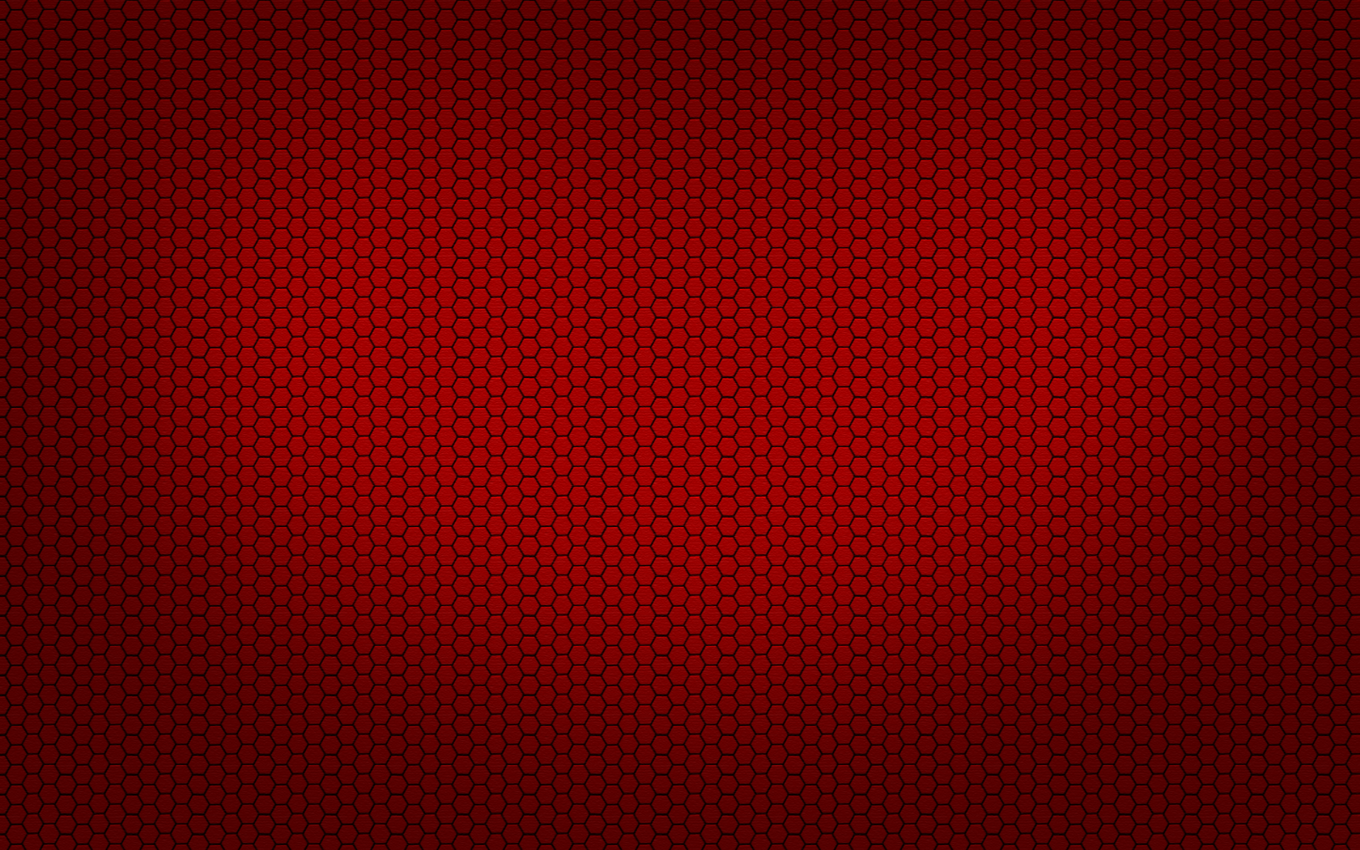 download red patterns wallpaper - photo #1