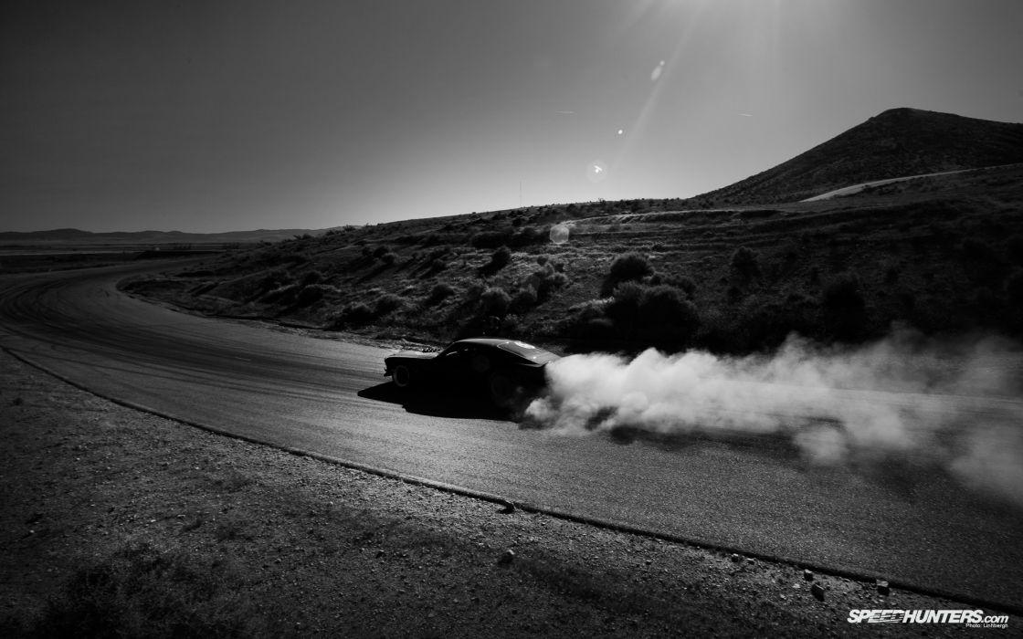 Cars ford drifting cars drifting wallpaper