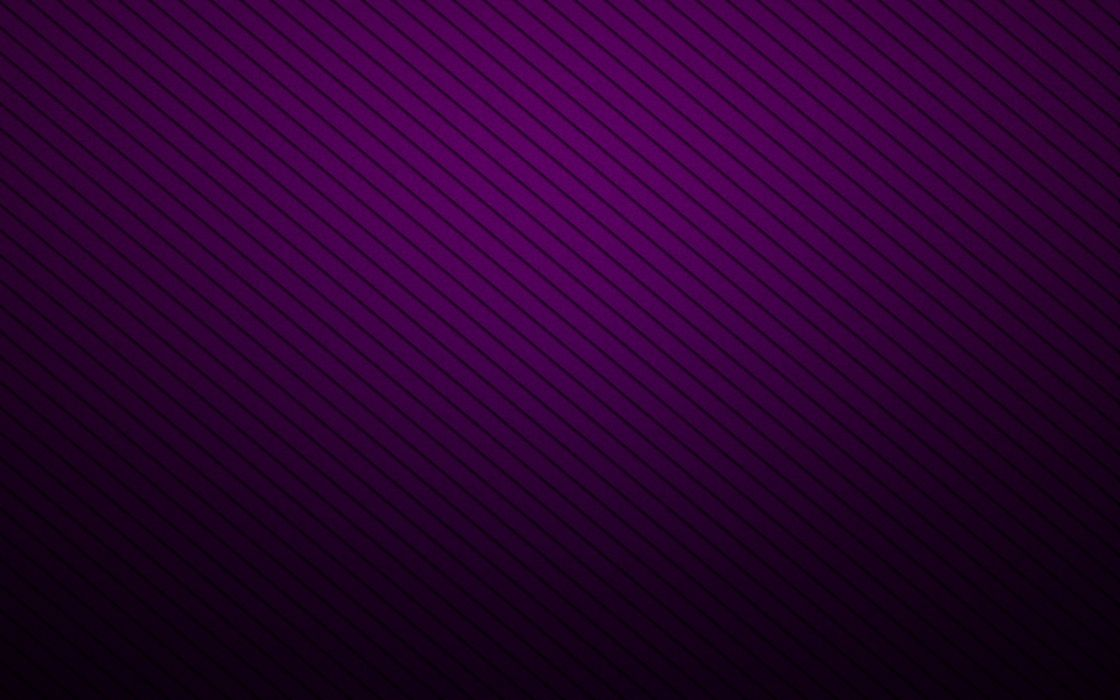 Abstract purple digital art stripes wallpaper