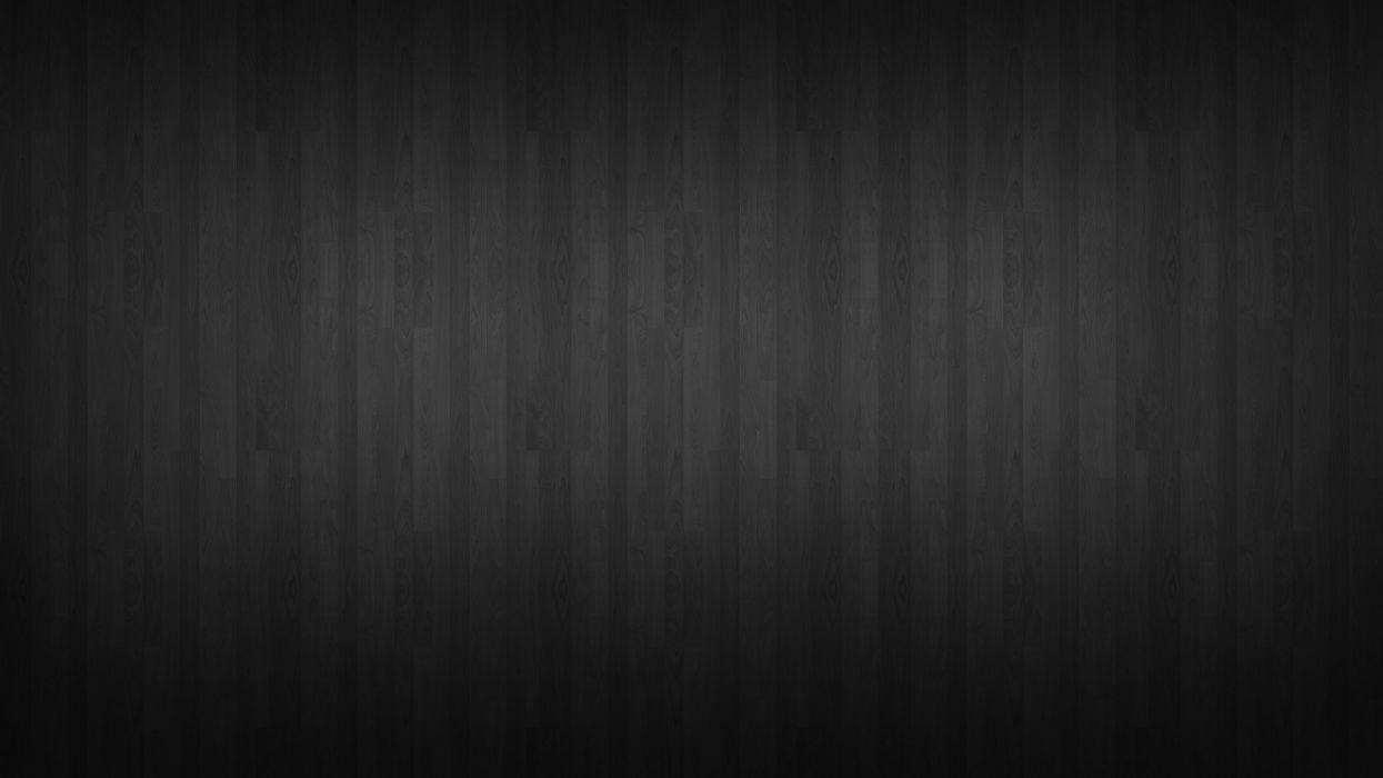 Floor black dark wood textures wallpaper 2560x1440 19328 wallpaperup - Dark wood wallpaper ...
