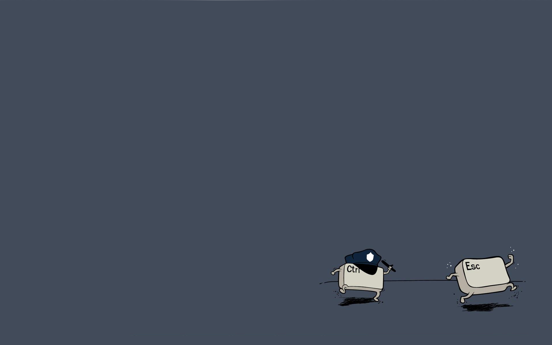 Fun Things Are... by Budi Satria Kwan | Threadless