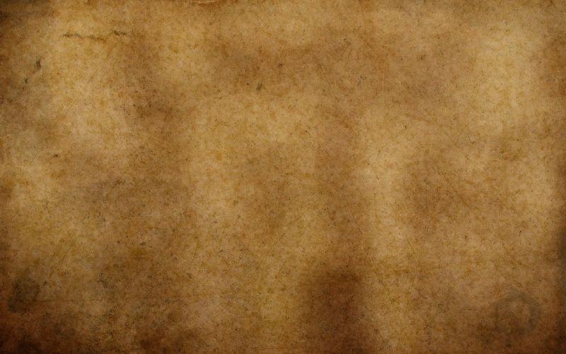 Paper pattern old wallpaper