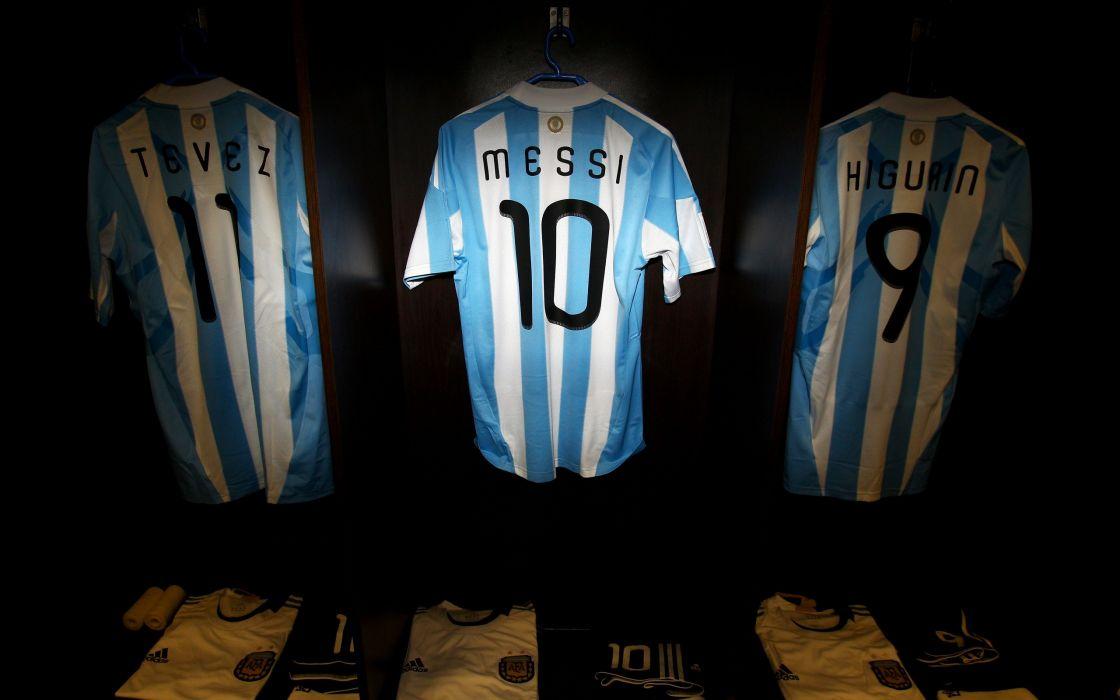 Lionel messi argentina national football team carlos tA wallpaper