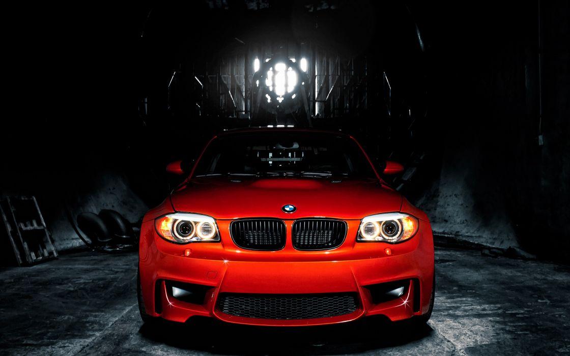 Bmw cars vehicles bmw m5 wallpaper